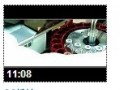 Q8机油 (728播放)