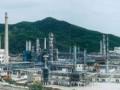 中国石油吉林石化公司 (3)