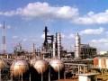 上海石油化工股份有限公司 (3)