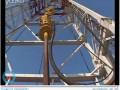 石油钻井工视频教材 (522播放)
