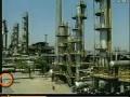 化工生产基础 板式塔的结构 (254播放)
