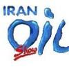 2013年伊朗石油展/中东最大石油展/伊朗石油石化天然气展
