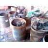回收积压树脂 松香 油漆 铝银浆13785049980