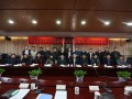 中盐昆山公司迁建60万吨纯碱项目初步设计审查通过