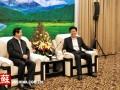 """150多个项目投资2000亿元 江苏""""产业援疆""""打造取之不尽的地上宝藏"""
