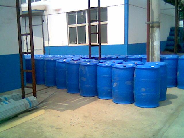 丙炔醇 丙二醇 环己醇