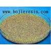 大孔强酸性离子交换树脂 D001