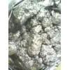 供应塑胶银浆,金属银浆,表面喷涂,油墨铝银浆,批发银浆