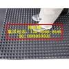 新型排水板、排水板应用范围+产品介绍