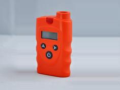 RBBJ-T,液化气检测仪,便携式液化气报警仪