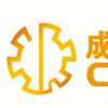 2016成都国际泵阀管道展