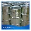 甲醇价格,甲醇批发,甲醇价格,甲醇厂家