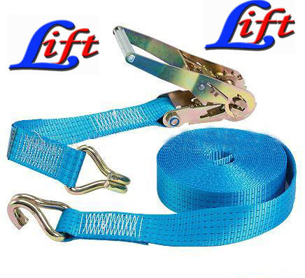 拴紧器,收紧带,器、捆绑器、紧固器、紧固带、军用捆绑带