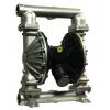 气动隔膜泵专业输送废水