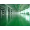 耐磨经济型环氧地坪 环氧地坪施工 环氧地坪包工包料