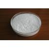 超细立德粉 立德粉B301涂料塑料填充用超白立德粉