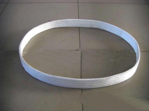 环形吊装带,环形吊带,扁平环形吊装带,圆形环形吊装带