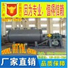 干燥设备:真空耙式干燥机系列