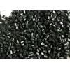 黑色ABS高光颗粒,高光泽,可电镀、喷漆