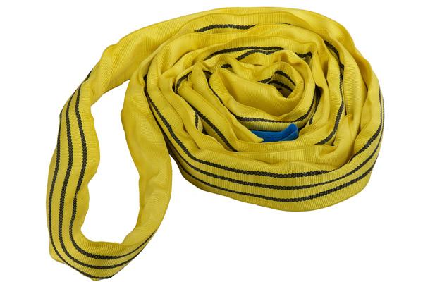 圆形吊装带,圆形吊带,圆形起重吊装带,圆形起重吊带