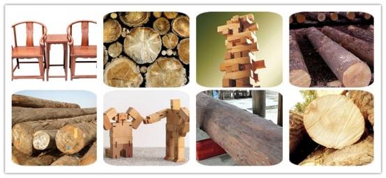 欧麦朗木材烘干解决方案13915001017