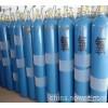 上海超高纯气体价格 超高纯气体供应商 超高纯气体采购 博凡供