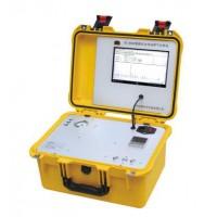天然气气质报告  液质检测专用分析仪