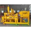 压滤机入料节能泵 压滤机入料污泥输送泵 压滤机泥浆输送泵-上海中石