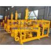 压滤机节能泵 压滤机节能进料泵 压滤机泥浆入料泵-上海中石