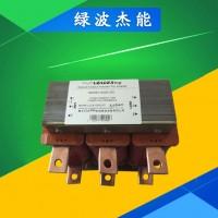 变频器输出端专用电抗器
